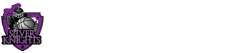 York South Silver Knights Basketball